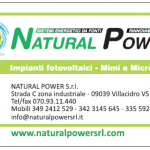 Natural Power S.r.l. (energie rinnovabili)