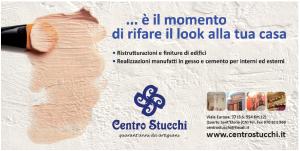 Centro Stucchi (ristrutturazioni edilizie)