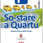AIPA S.p.A. (gestione spazi pubblici)
