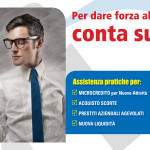 6x3 Consulenza IMpresa per Campagna affissionale Settembre/ottobre/novembre 2014 su impianti di Quartu San'Elena e Cagliari