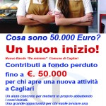 Campagna DEM per Consulenz@ Impresa Srl