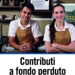 Consulenza Impresa SRL: Flyer per De minimis Cagliari 2013