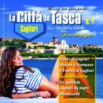 La Città in Tasca - Free Magazine n.1/Agosto 2013 (realizzazione Magazine)