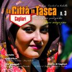 La Città in Tasca - Free Magazine n.3/aprile 2014 (realizzazione Magazine)